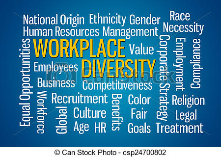 Mythbuster – 6 Steps to Greater Diversity and Superior Results
