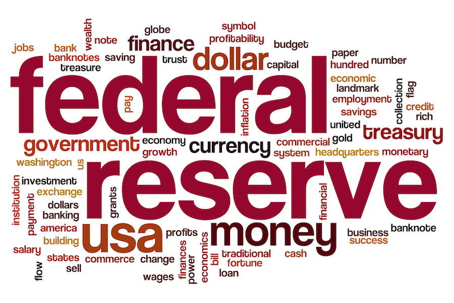 How the Fed Works, and Why You Don't Need to Be Worried