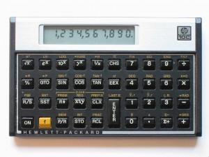 HP-10C-M