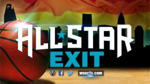 NBA-All-Star-Exit