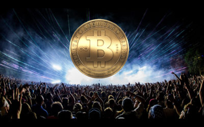 What Business Leaders Can Learn From Bitcoin Fanatics