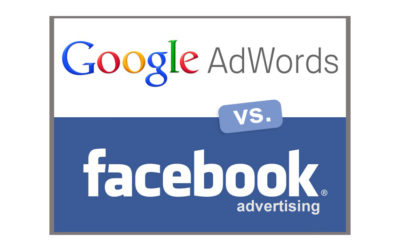 The Trend To Facebook Referrals Is A Risk To Google Search