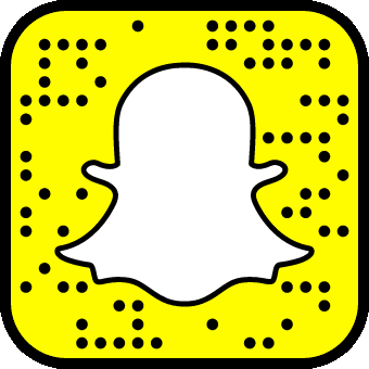 Why Is Snapchat Worth $20B? The Value Of Implementing Trends