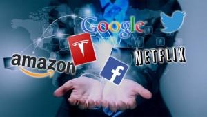 tesla-facebook-netflix-amazon-google-twitter100-_pd-1414591845697_v-z-a-par-a-l