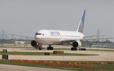 Why United Airlines Abuses Customers: The Risks Of Operational Excellence