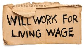 Embracing a Higher Minimum Wage – to Win
