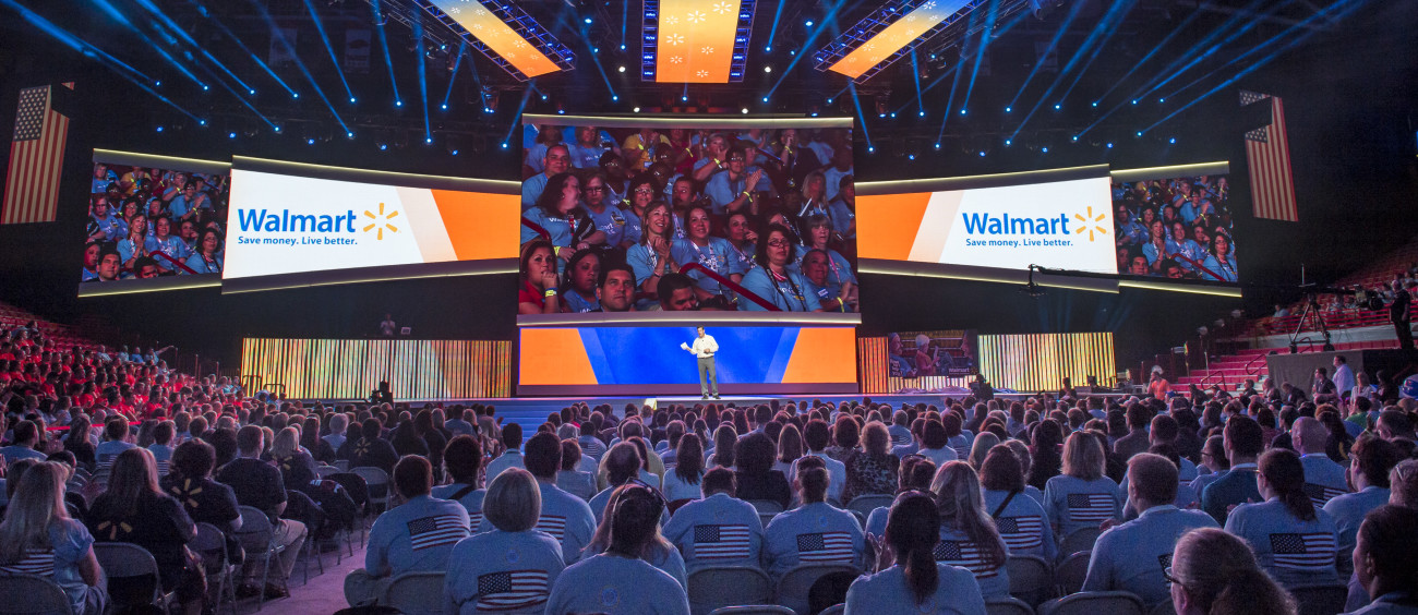 Walmart annual meeting 2014, walmart.com