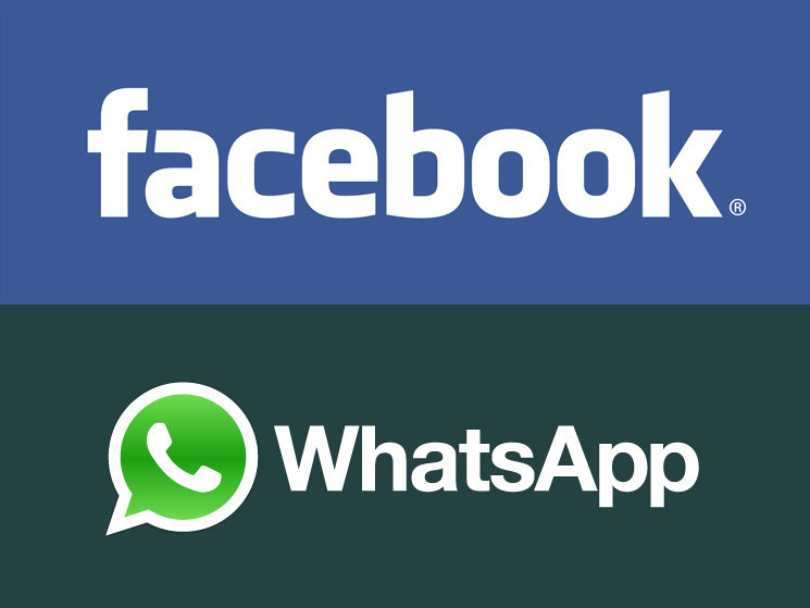 The Smart Leadership Lessons from Facebook's WhatsApp Acquisition
