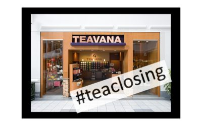 Starbucks Closing Teavana Is A Long-Term Troubling Sign For Investors