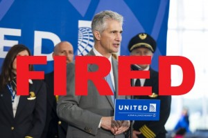 United-Jeff-Smisek-Fired