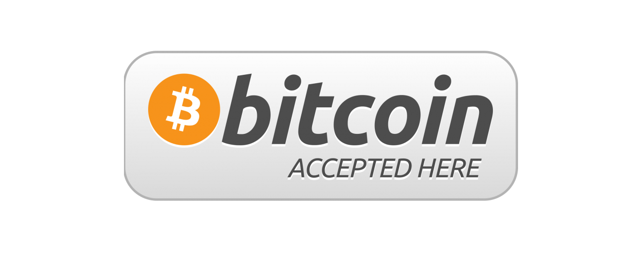 A Bitcoin Is Worth $4,000–Why You Probably Should Not Own One