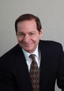 Paul Foszcz Director of Marketing