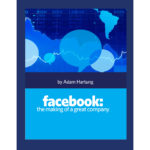Facebook ebook Adam Hartung