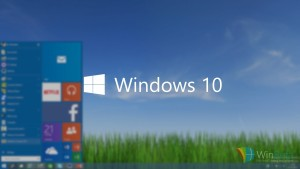 Windows10_1