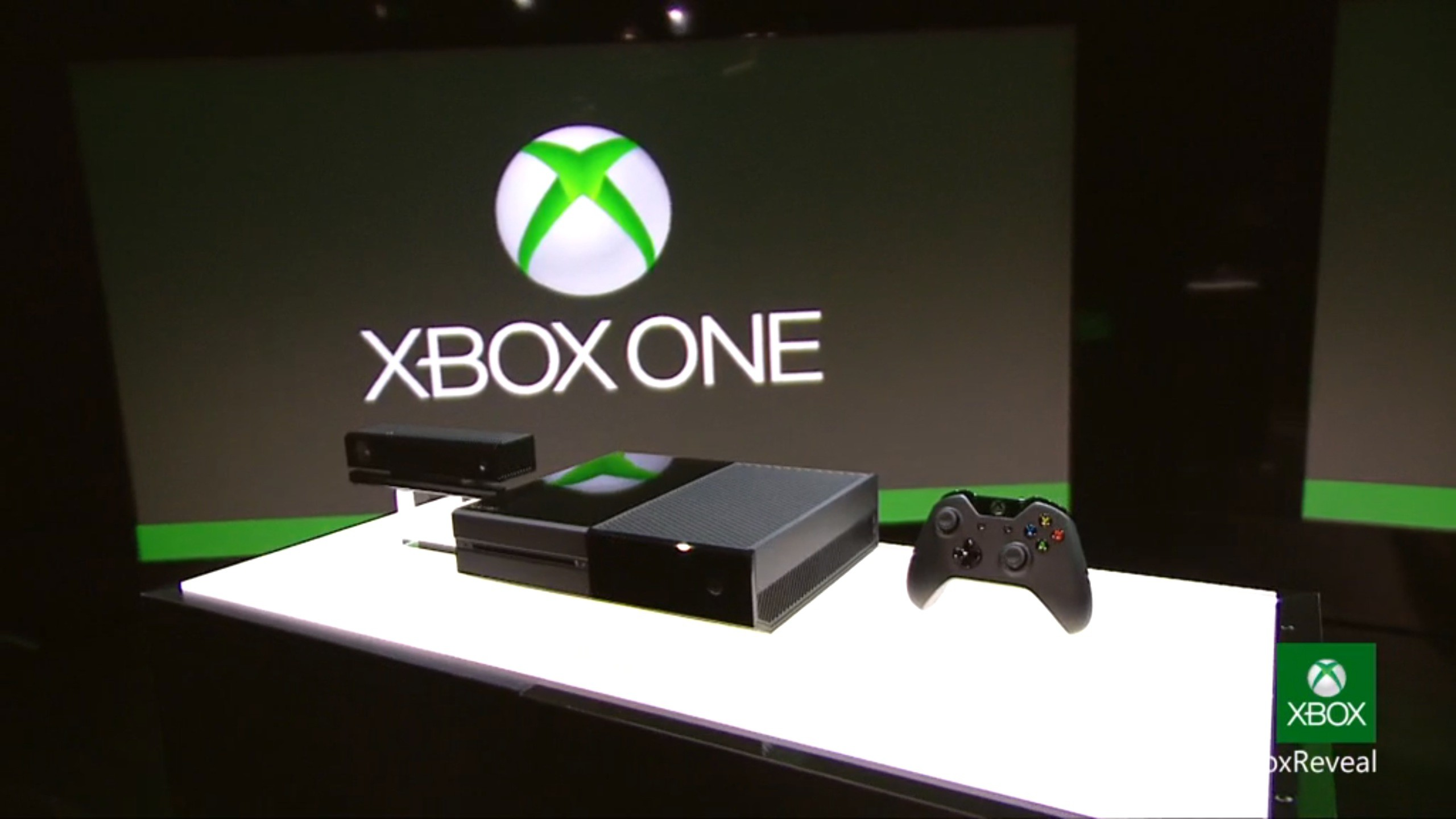 Microsoft Should Give XBox Biz to Nintendo