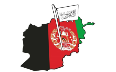 Business Lessons from the Fall of Afghanistan