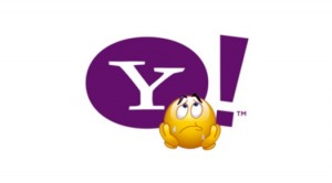 bad yahoo