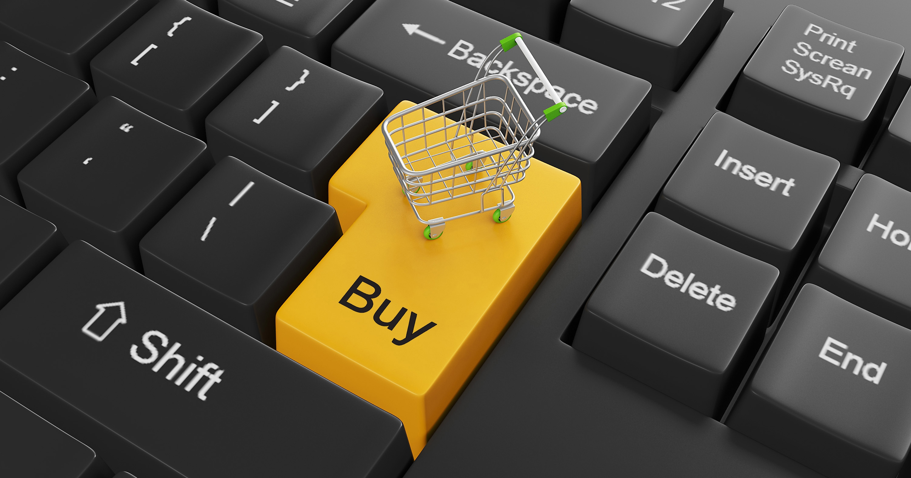 Don't Fight Trends – So Don't Invest in Best Buy