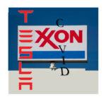 Tesla v Exxon