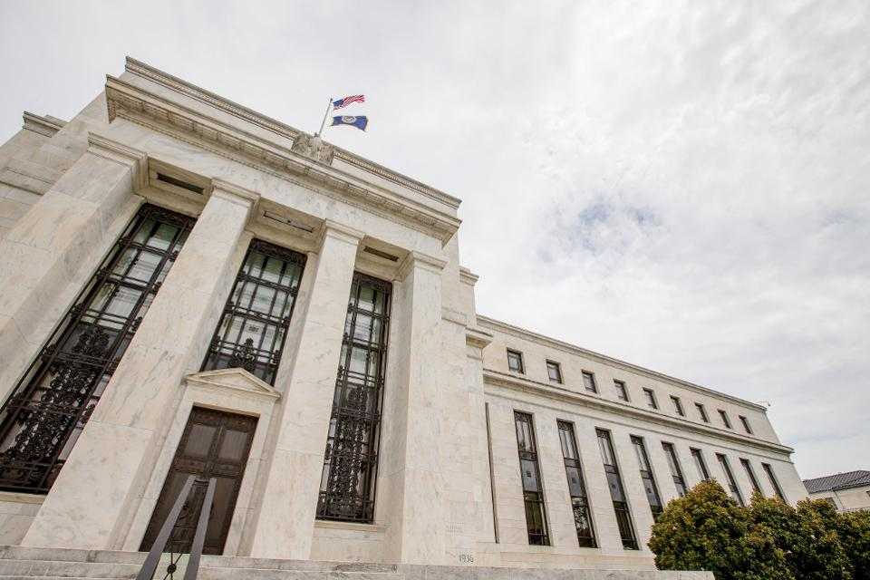 A Federal Reserve Primer and Why You Don't Need To Worry About Interest Rates Today