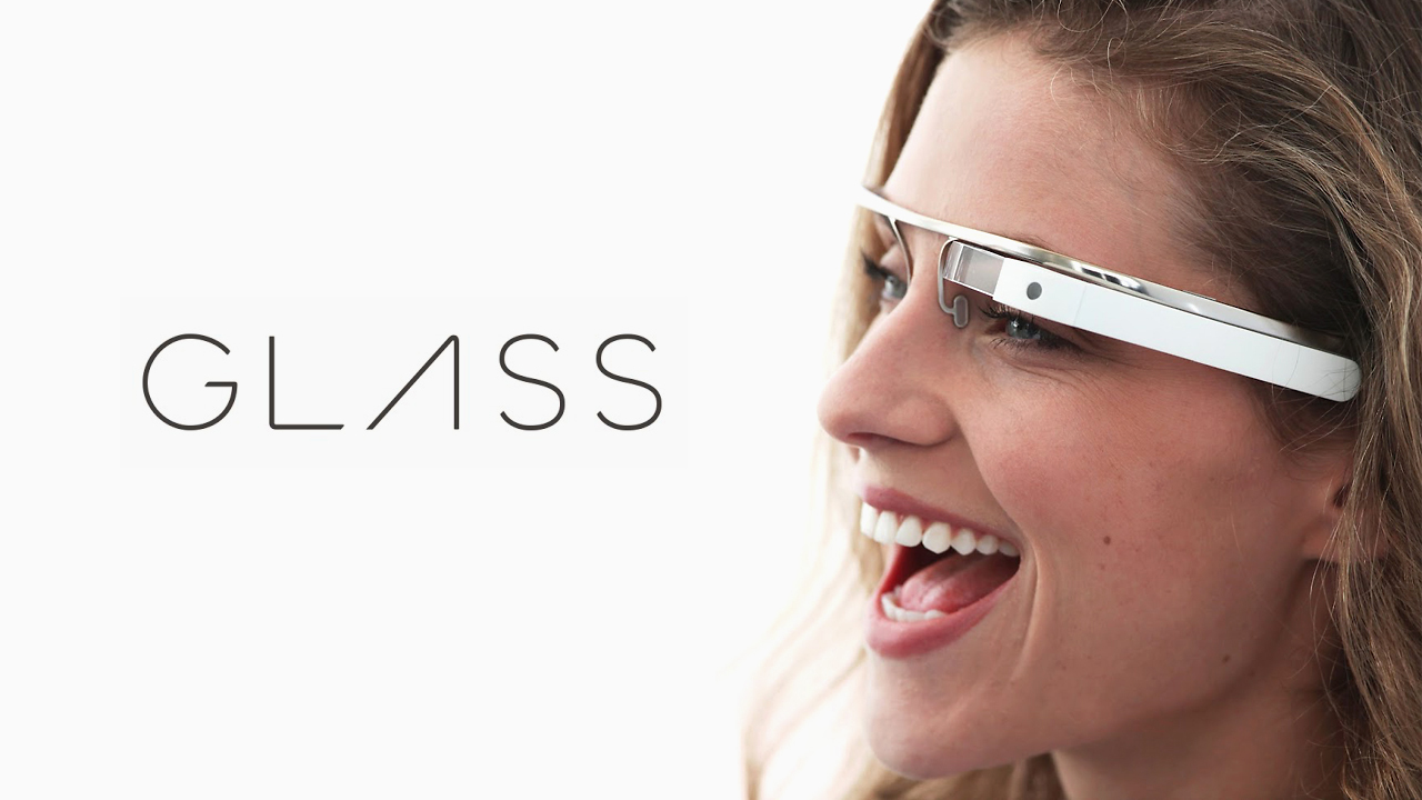 Why Google Glass, Amazon Fire Phone and the Segway Failed