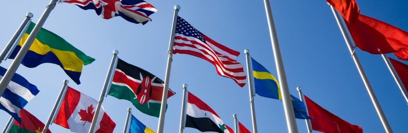 For Independence Day – Why The USA Could Lose World Dominance – Demographic Trends