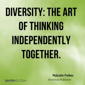 malcolm-forbes-publisher-diversity-the-art-of-thinking-independently