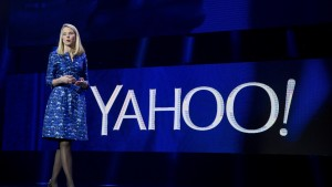 Yahoo – Another Disappearing Giant Has Nowhere To Hide