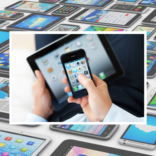 smartphones will overtake tablets