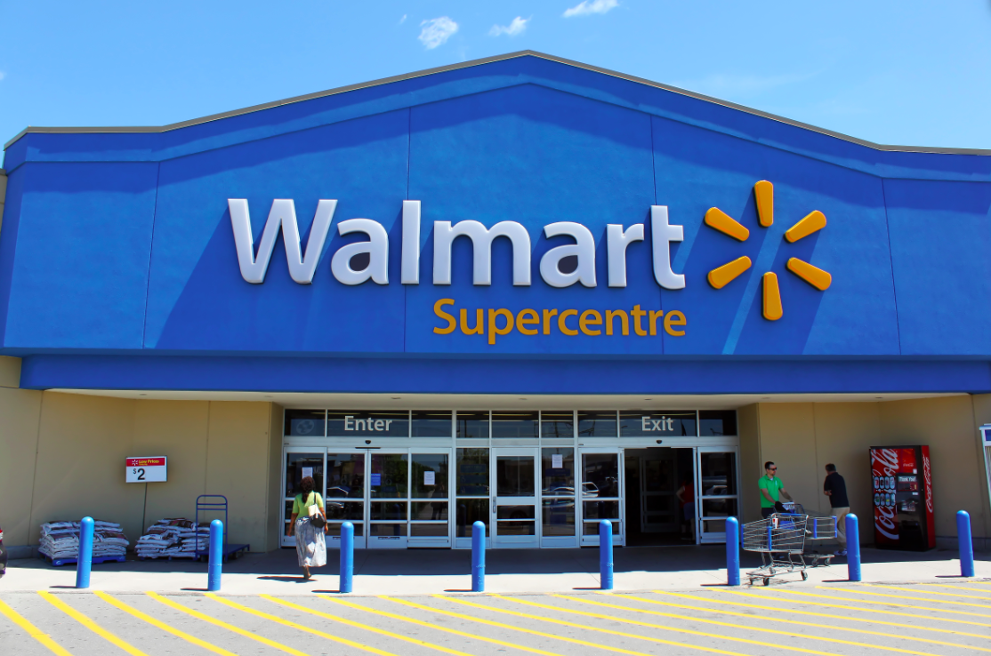 Walmart Investors Should Worry about Tracy Morgan Lawsuit – A Lot