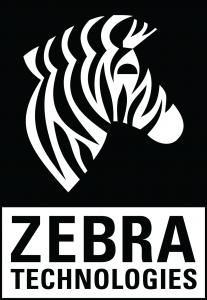 zebra-technologies-logo